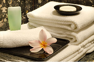amenity-towels.jpg