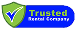 Trusted Vacation Rental Company on Vacation Finder