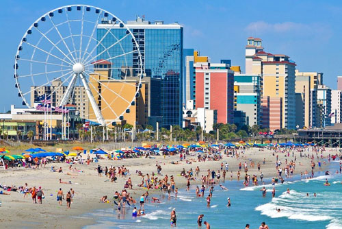 Remarkable Myrtle Beach Vacation Rentals Homes And Condos Best Image Libraries Weasiibadanjobscom